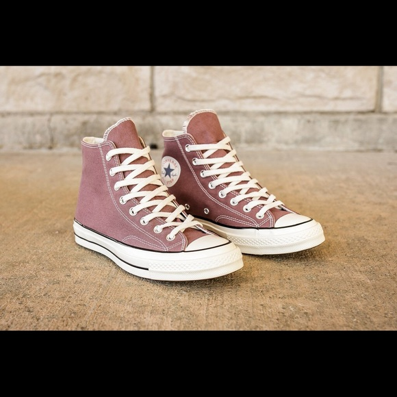 5fdcc4970a84 NIB CONVERSE ALL STAR SADDLE COLOR